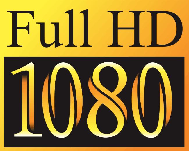 Cartoon HD for full hd streaming
